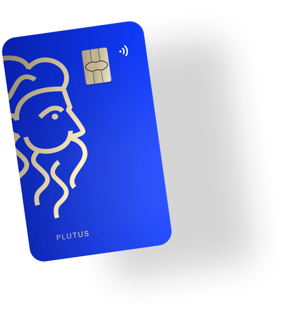 Wie kann ich Fiat Geld auf die Cryptocom App einzahlen